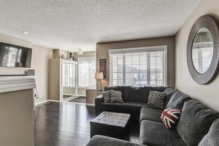 Photo 6: 22 Cranford Common SE in Calgary: Cranston Detached for sale : MLS®# A1087607