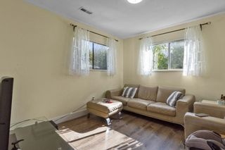 Photo 33: 6560 YEATS Crescent in Richmond: Woodwards House for sale : MLS®# R2625112