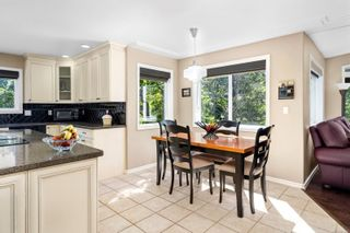 Photo 21: 4381 Wildflower Lane in : SE Broadmead House for sale (Saanich East)  : MLS®# 861449