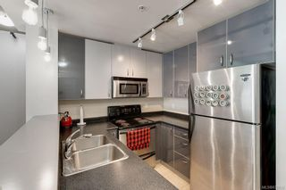 Photo 10: 510 860 View St in : Vi Downtown Condo for sale (Victoria)  : MLS®# 872035