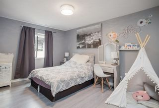 Photo 18: 5627 PANDORA STREET in Burnaby: Capitol Hill BN House for sale (Burnaby North)  : MLS®# R2611601