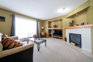 Photo 7: 55 Leander Crescent | Whyte Ridge Winnipeg