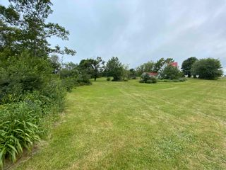 Photo 17: 519 JW MCCULLOCH Road in Meiklefield: 108-Rural Pictou County Farm for sale (Northern Region)  : MLS®# 202117518