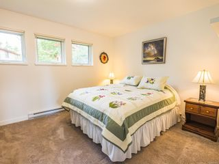 Photo 41: 635 Yew Wood Rd in : PA Tofino House for sale (Port Alberni)  : MLS®# 875485