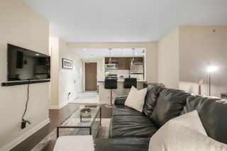 Photo 11: 306 688 ABBOTT STREET in Vancouver: Downtown VW Condo for sale (Vancouver West)  : MLS®# R2602237