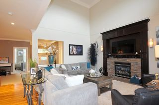 """Photo 4: 3307 MCTAVISH Court in Coquitlam: Hockaday House for sale in """"HOCKADAY"""" : MLS®# R2534836"""