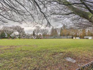 "Photo 13: 301 3333 W 4TH Avenue in Vancouver: Kitsilano Condo for sale in ""BLENHEIM TERRACE"" (Vancouver West)  : MLS®# V1050327"