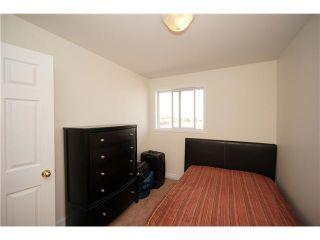 Photo 19: 26 567 EDMONTON Trail NE: Airdrie Townhouse for sale : MLS®# C3578088