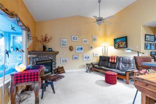 Photo 17: 24098 109 Avenue in Maple Ridge: Cottonwood MR House for sale : MLS®# R2544574