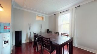 Photo 9: 259 Davidson Street in Winnipeg: Silver Heights Residential for sale (5F)  : MLS®# 202103219
