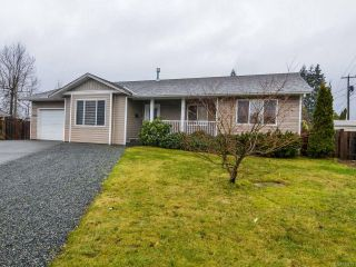 Photo 42: 2008 Eardley Rd in CAMPBELL RIVER: CR Willow Point House for sale (Campbell River)  : MLS®# 748775