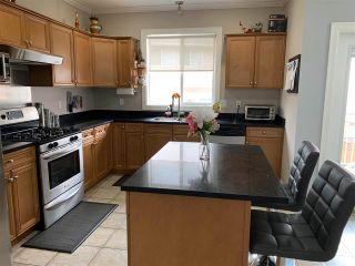 Photo 4: 5113 TESKEY Road in Chilliwack: Promontory House for sale (Sardis)  : MLS®# R2569532