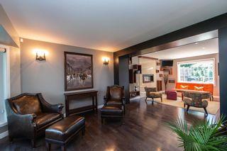 Photo 4: 1013 BLACKBURN Close in Edmonton: Zone 55 House for sale : MLS®# E4253088
