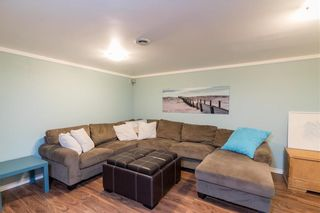 Photo 30: 21 Fontaine Crescent in Winnipeg: Windsor Park Residential for sale (2G)  : MLS®# 202113463