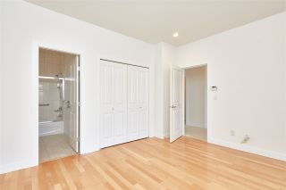 Photo 23: 7735 THORNHILL Drive in Vancouver: Fraserview VE House for sale (Vancouver East)  : MLS®# R2566355