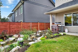 Photo 16: 544 Steeves Rd in : Na South Nanaimo House for sale (Nanaimo)  : MLS®# 858468