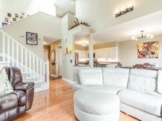 Photo 8: 57 650 ROCHE POINT Drive in North Vancouver: Roche Point Townhouse for sale : MLS®# R2494055
