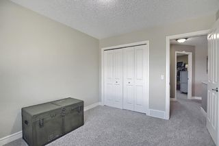 Photo 23: 92 Evergreen Lane SW in Calgary: Evergreen Detached for sale : MLS®# A1123936