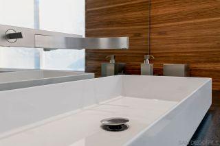 Photo 40: LA JOLLA House for sale : 6 bedrooms : 342 Playa Del Sur