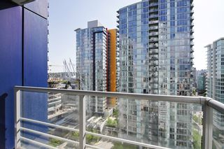 Photo 12: 1802 602 CITADEL PARADE in : Downtown VW Condo for sale : MLS®# V1063248