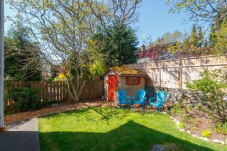 Photo 39: 3662 Dartmouth Pl in : SE Maplewood House for sale (Saanich East)  : MLS®# 874990
