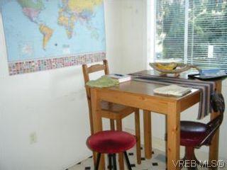 Photo 12: 1134 Pandora Ave in VICTORIA: Vi Central Park Triplex for sale (Victoria)  : MLS®# 543348