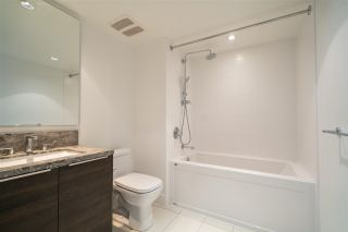 """Photo 20: 405 1550 FERN Street in North Vancouver: Lynnmour Condo for sale in """"Beacon at Seylynn Village"""" : MLS®# R2585739"""