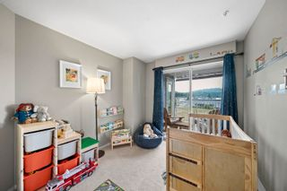 """Photo 14: 312 3136 ST JOHNS Street in Port Moody: Port Moody Centre Condo for sale in """"SONRISA"""" : MLS®# R2622150"""