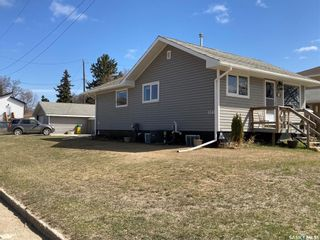 Photo 25: 1540 F Avenue North in Saskatoon: Mayfair Residential for sale : MLS®# SK851287