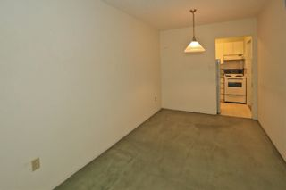"""Photo 6: 204 1260 W 10TH Avenue in Vancouver: Fairview VW Condo for sale in """"LABELLE COURT"""" (Vancouver West)  : MLS®# R2615992"""