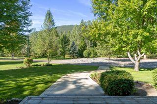 Photo 14: 5521 Northwest 10 Avenue in Salmon Arm: Gleneden House for sale : MLS®# 10239811