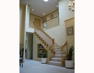 Photo 2: 3431 JOHNSON Ave in Richmond: Terra Nova House for sale : MLS®# V640374