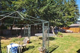 Photo 10: 1905 LYNN Avenue in Abbotsford: Central Abbotsford House for sale : MLS®# R2107862