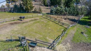 Photo 90: 2939 Laverock Rd in : ML Shawnigan House for sale (Malahat & Area)  : MLS®# 873048