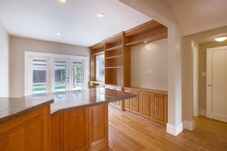 Photo 16: 5416 LABURNUM Street in Vancouver: Shaughnessy House for sale (Vancouver West)  : MLS®# R2617260