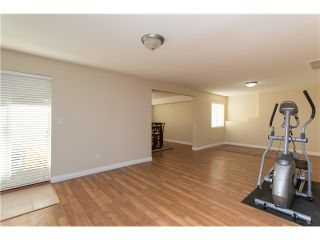 Photo 17: 3376 DON MOORE DR in Coquitlam: Burke Mountain House for sale : MLS®# V1040050