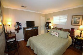 Photo 14: CARLSBAD SOUTH Manufactured Home for sale : 2 bedrooms : 7205 Santa Barbara in Carlsbad