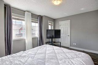 Photo 22: #60 14621 121 Street in Edmonton: Zone 27 Townhouse for sale : MLS®# E4241463