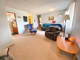 Photo 19: 18 SASKATCHEWAN Avenue: Devon Multi-Family Commercial for sale : MLS®# E4238219