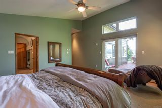 Photo 20: 6200 Race Point Rd in : CR Campbell River North House for sale (Campbell River)  : MLS®# 874889