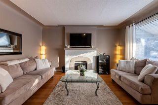 Photo 7: 11142 72 Avenue in Edmonton: Zone 15 House for sale : MLS®# E4226704