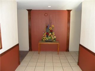 Photo 21: HILLCREST Condo for sale : 2 bedrooms : 3825 Centre Street #8 in San Diego