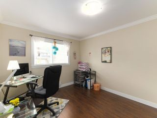 Photo 14: 7115 10TH Avenue in Burnaby: Edmonds BE 1/2 Duplex for sale (Burnaby East)  : MLS®# R2480070