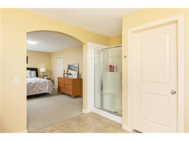 Photo 27: Photos: 664 LUXSTONE Landing SW: Airdrie House for sale : MLS®# C4106944
