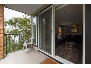 """Photo 18: 205 12207 224 Street in Maple Ridge: West Central Condo for sale in """"Evergreen"""" : MLS®# R2388902"""