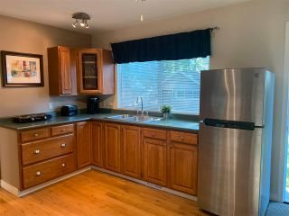 Photo 26: 926 KOMARNO Court in Coquitlam: Chineside House for sale : MLS®# R2584778