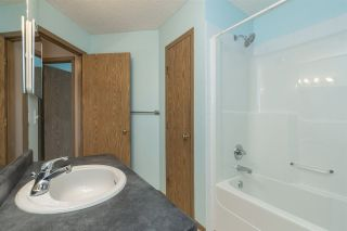 Photo 18: 1616 TOMPKINS Wynd NW in Edmonton: Zone 14 House for sale : MLS®# E4234980