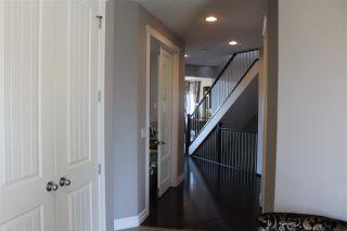Photo 3: 6 CHERRY Point: Fort Saskatchewan House for sale : MLS®# E4234597
