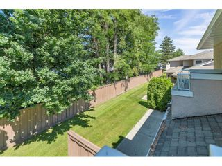 """Photo 28: 139 15501 89A Avenue in Surrey: Fleetwood Tynehead Townhouse for sale in """"AVONDALE"""" : MLS®# R2593120"""