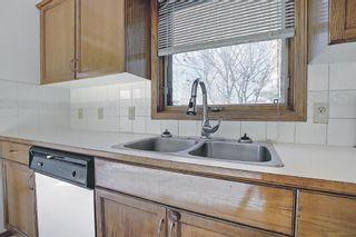Photo 12: 239 Hidden Valley Landing NW in Calgary: Hidden Valley Detached for sale : MLS®# A1108201